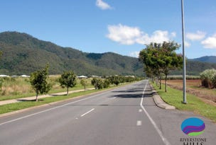Lot 424, 27 Muirhead Street, Gordonvale, Qld 4865