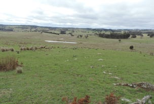 Loadstone Hill Mt Rae Road, Taralga, NSW 2580