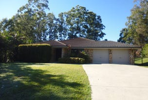 214 BLUEBERRY DRIVE, Black Mountain, Qld 4563