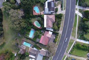 134-136 Marsden Road, Ermington, NSW 2115