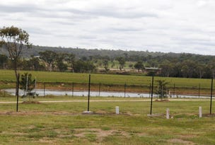 Lot 28 Lakeview Avenue-Stage 3 Griffith Estate, Rosenthal Heights, Qld 4370