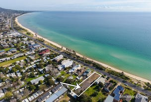 2 & 3 - 116 Marine Drive, Safety Beach, Vic 3936