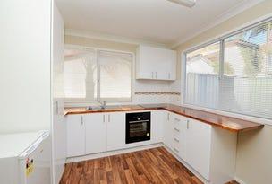 53A Pozieres Avenue, Umina Beach, NSW 2257