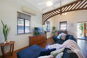 14 Fourth Avenue, South Townsville, Qld 4810