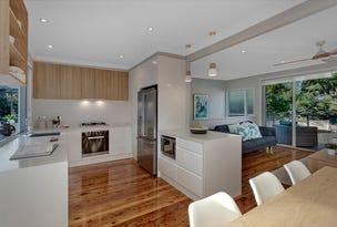 61 Wesley Street, Elanora Heights, NSW 2101