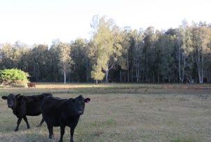 653 Maria River Road, Crescent Head, NSW 2440