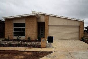 8 Ludovic Marie Court, Nagambie, Vic 3608