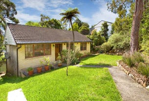 16 Coniston Crescent, Wheeler Heights, NSW 2097