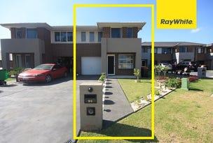 98 Ingleburn Gardens Drive, Bardia, NSW 2565