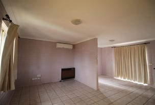 2 Berrivilla Close, Berridale, NSW 2628