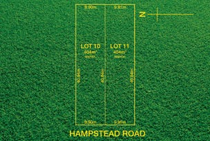 Lot 10&11, 167 Hampstead Road, Greenacres, SA 5086