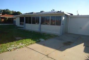 12 Kobi Pl, Glenfield Park, NSW 2650