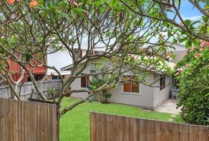 2/11 Queen Street, Fingal Head, NSW 2487