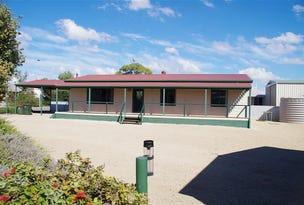 10 Murdoch Crescent, Point Turton, SA 5575