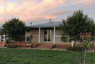 3 Zara Street, Gobbagombalin, NSW 2650