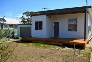 18 Glacken Avenue, Harrington, NSW 2427