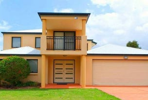 20 Mizen Place, Holland Park West, Qld 4121