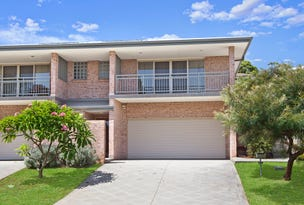2/17 Jupiter Crescent, Port Macquarie, NSW 2444