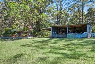 225 Woodburn Road, Morton, NSW 2538