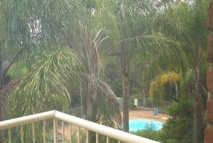 8/107-109 Merimbula Drive, Merimbula, NSW 2548