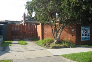 395 Corrigan Road, Keysborough, Vic 3173