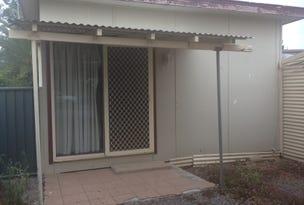 11b Dean Street, Tamworth, NSW 2340