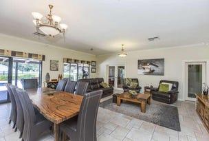 75 Devon Place, Parkerville, WA 6081