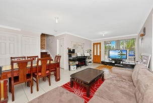 2/188 Hector Street, Chester Hill, NSW 2162