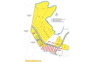 . Beechwood Village Estate stage 3, Beechwood, NSW 2446