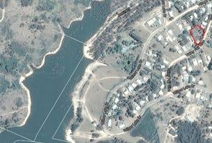 Lot 72 & 73, Valley Fair Rise, Macs Cove, Vic 3723