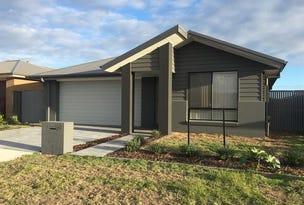 30 Norfolk Street, Fern Bay, NSW 2295