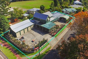 4 Emu Walk, Mapleton, Qld 4560