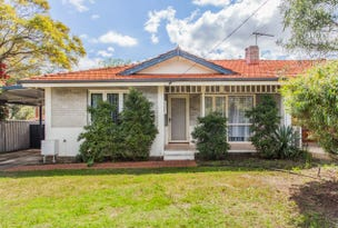 80A Counsel Road, Coolbellup, WA 6163