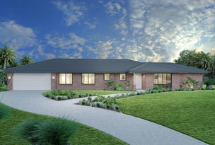 Lot 8 Cedarwood Place, Landsborough, Qld 4550