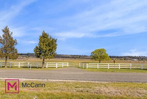 104-128 Collector Road, Gunning, NSW 2581