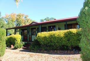 4 Bassett Street, Bingara, NSW 2404