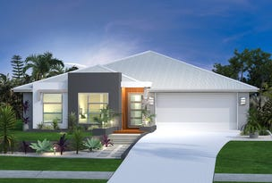 Lot 11 Haven Release, Augustine Heights, Qld 4300