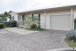 140 Rosetta Village, Encounter Bay, SA 5211