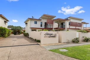 15/44-48 Elanora Avenue, Pottsville, NSW 2489