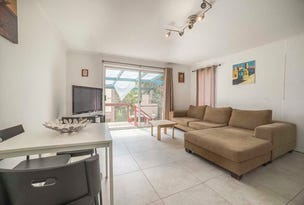 2/16 Margit Crescent, Sunrise Beach, Qld 4567