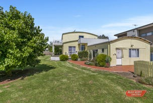 31 School Ave, Newhaven, Vic 3925