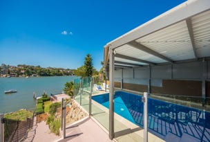 21 Juvenis Avenue, Oyster Bay, NSW 2225