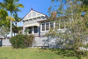 1 Eyles Avenue, Murwillumbah, NSW 2484