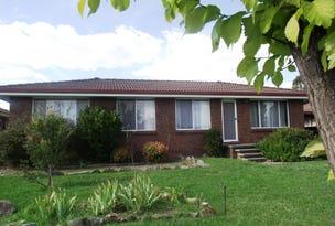 33 Centennial Cl, Armidale, NSW 2350