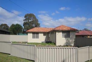 69 Yungaburra Street, Villawood, NSW 2163