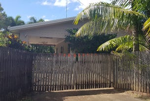 16 Racecourse Road, Cooktown, Qld 4895