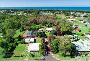 265 O'Regan Creek Road, Toogoom, Qld 4655