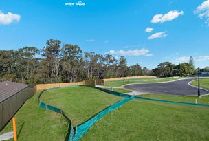Lot 10 Goodenia Street, Brighton, Qld 4017