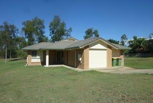 9 Kookaburra Drive, Gatton, Qld 4343