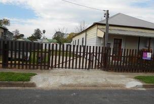 51 Charles Street, Maitland, NSW 2320
